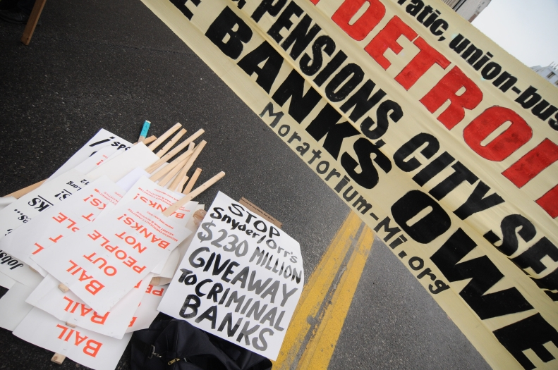 Tanya Moutzalias_BOY Politics and Protests_62