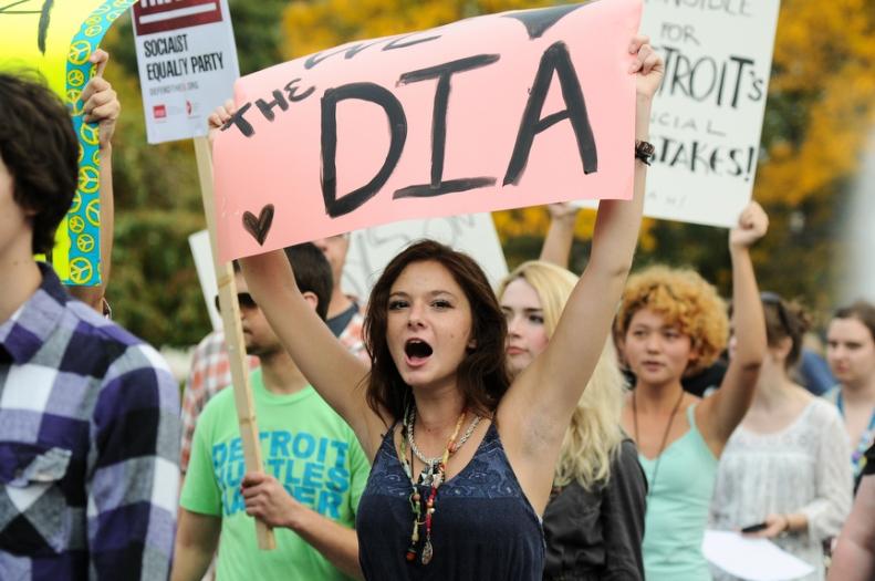 Tanya Moutzalias_BOY Politics and Protests_75